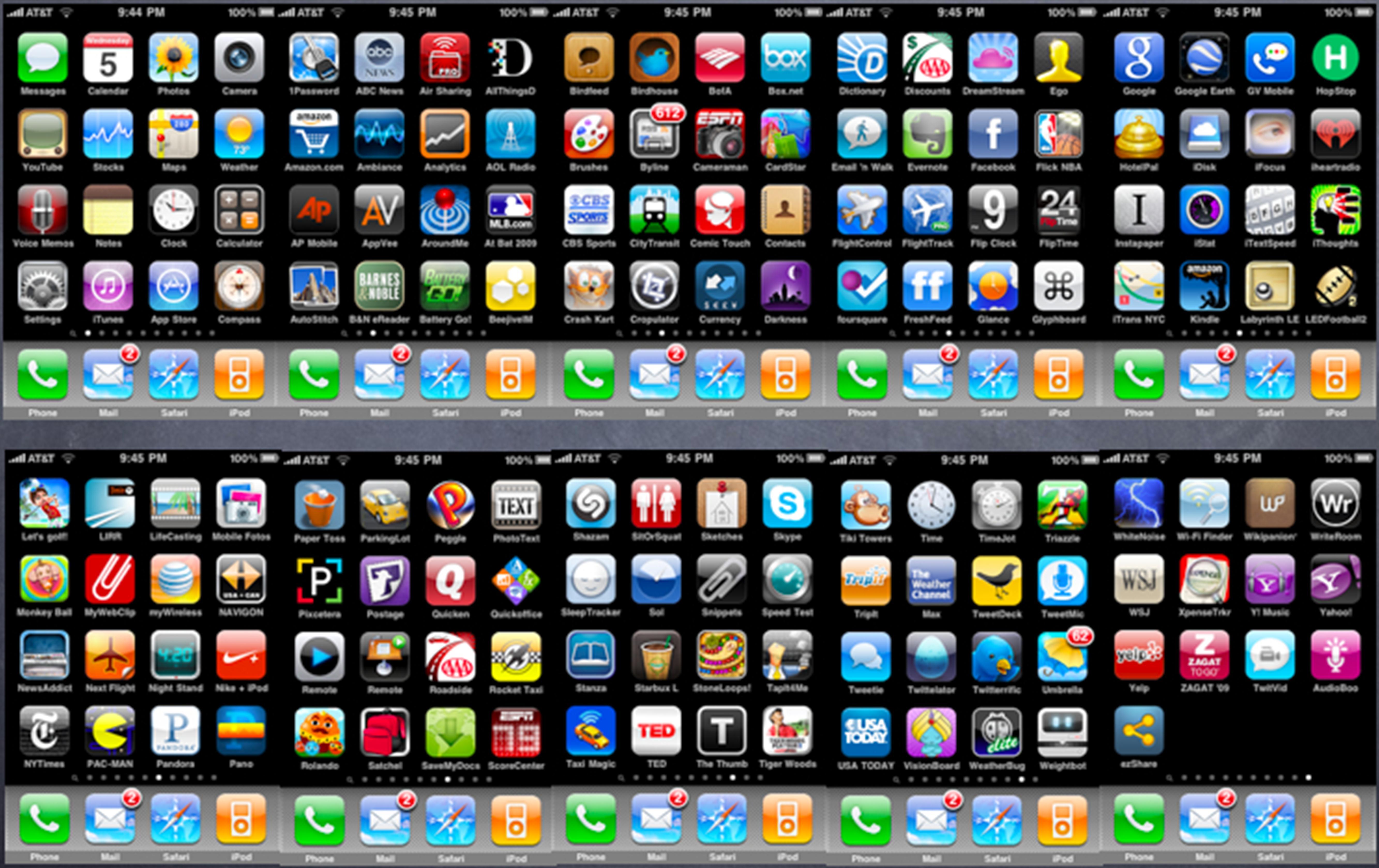 e21c6d9f08 Diventare ricchi con un'app | Autori Fanpage