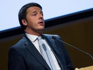 Tutte le volte che Renzi ha chiesto la fiducia in Parlamento