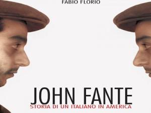 John Fante: Storia di un italiano in America