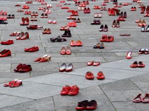 Violenza sulle donne: occorre un forte cambiamento ripartendo dall'educazione sentimentale nelle scuole