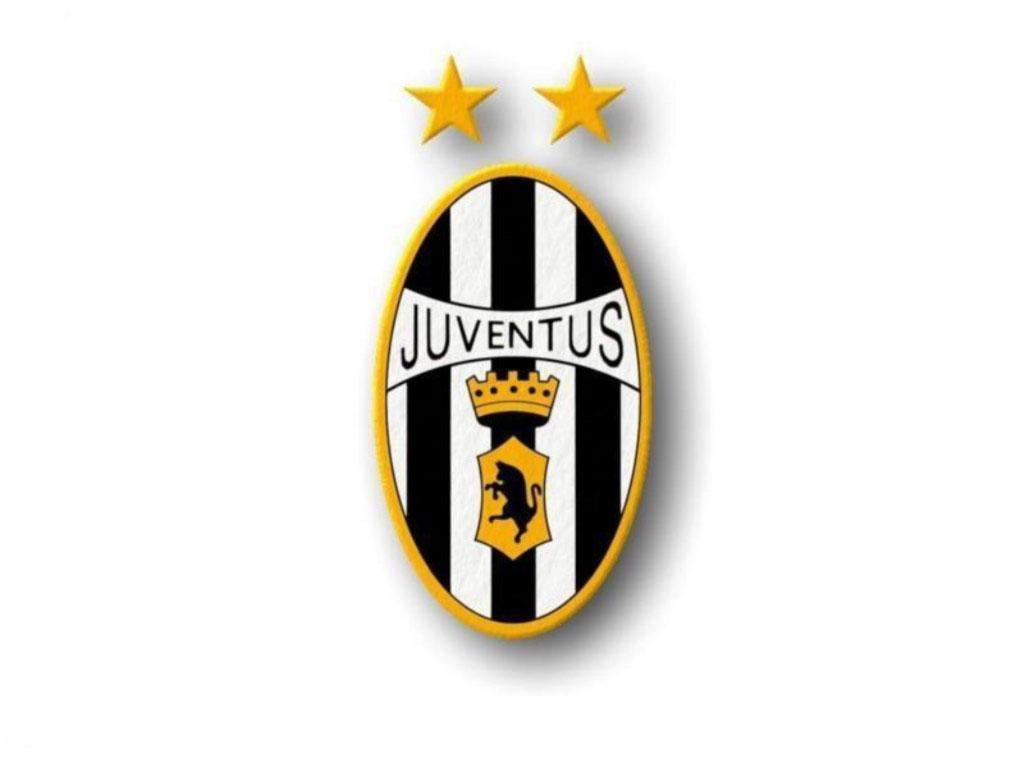 Udinese Juventus 0 A 4 Il Video Dei Gol Di Bonucci Quagliarella