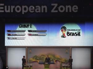 Sorteggio-Mondiali-2014-Brasile-Italia
