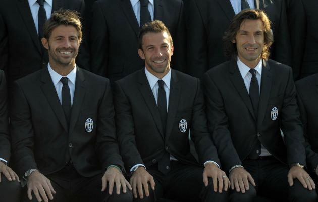 Del Piero foto ufficiale (1)