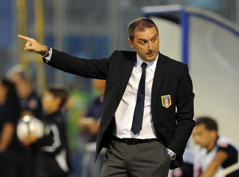 Italia svezia 1 0 un gol di immobile avvicina gli - Possesso di un immobile ...