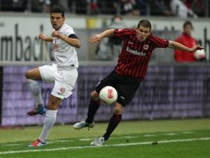 Jung Sul Calciomercato Inter Roma E Bayern Mi Vogliono