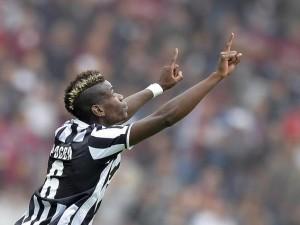 Juventus, i tifosi dicono no alla cessione di Pogba