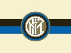 Inter, nuovo logo: ecco cosa cambia