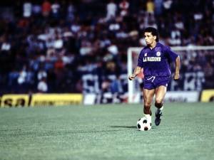 I 10 'traditori' nella storia del calcio: da Baggio a Lampard, prima di Higuain