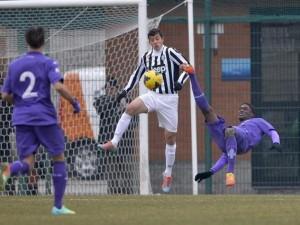 Gondo, il nuovo Drogba che fa sognare la Fiorentina
