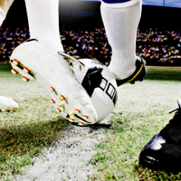 Competizioni Uefa