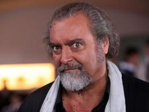 Diego Abatantuono regista