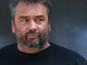Luc Besson tra remake e cartoni