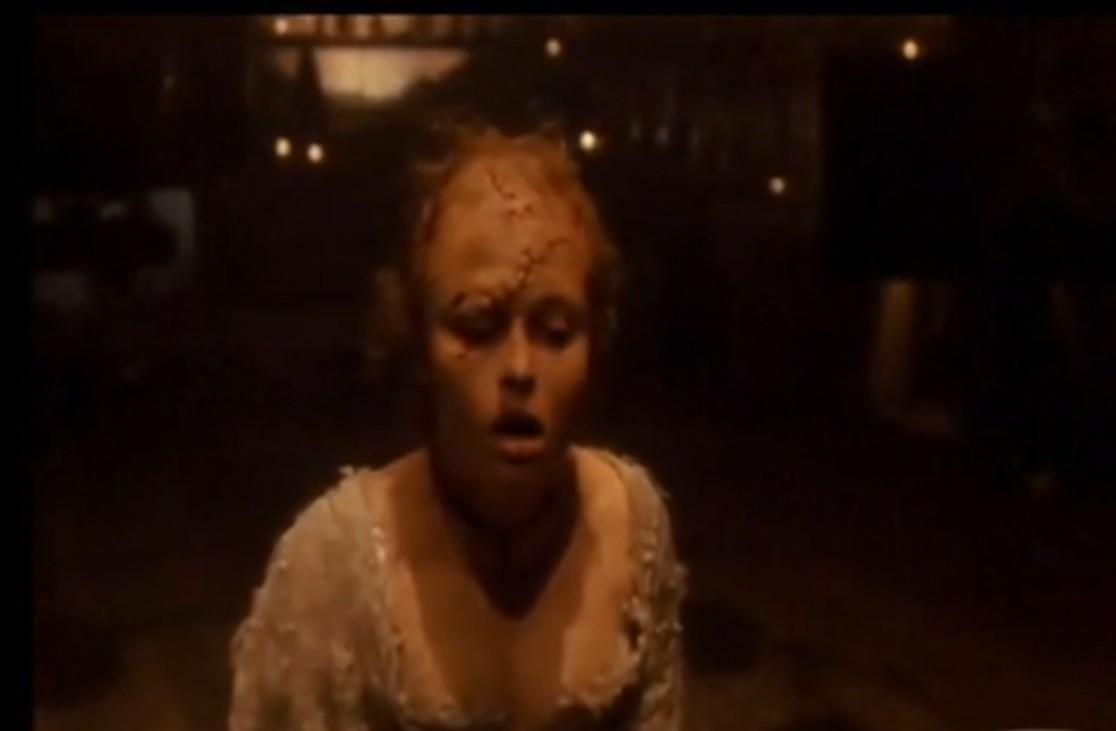 movie adaptation of mary shelley s frankenstein The most faithful movie adaptation of frankenstein may 7, 2017 may 9, 2017 mary shelley's 1818 novel frankenstein, has inspired a large number of movies, series, songs, games, plays and more.