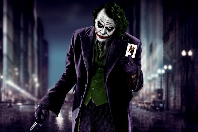 Che fine ha fatto Joker ne Il Cavaliere Oscuro - Il Ritorno?