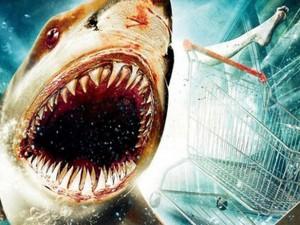 Shark 3D è il primo film di Venezia 69.