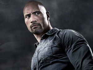 "Snitch – L'infiltrato della DEA è Dwayne ""The Rock"" Johnson"