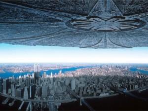 I 10 migliori film sugli alieni