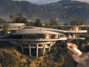 Vendesi villa di Iron Man, costa solo 118 milioni di dollari