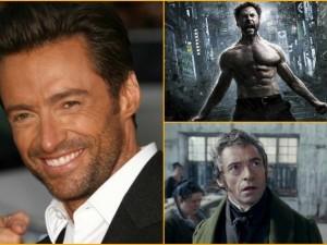 "Hugh Jackman: 5 curiosità sul protagonista di ""Wolverine: L'Immortale"""