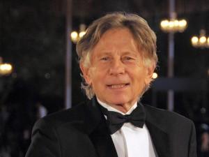 Roman Polanski: 80 anni tra successi, carcere e Oscar