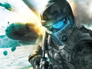 """""""Tom Clancy's Ghost Recon"""": il videogioco diventa un film diretto da Michael Bay"""