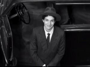 """""""Che strano chiamarsi Federico!"""": Il maestro Scola racconta il suo amico Fellini"""