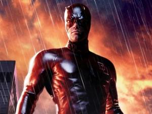I 10 peggiori film sui supereroi