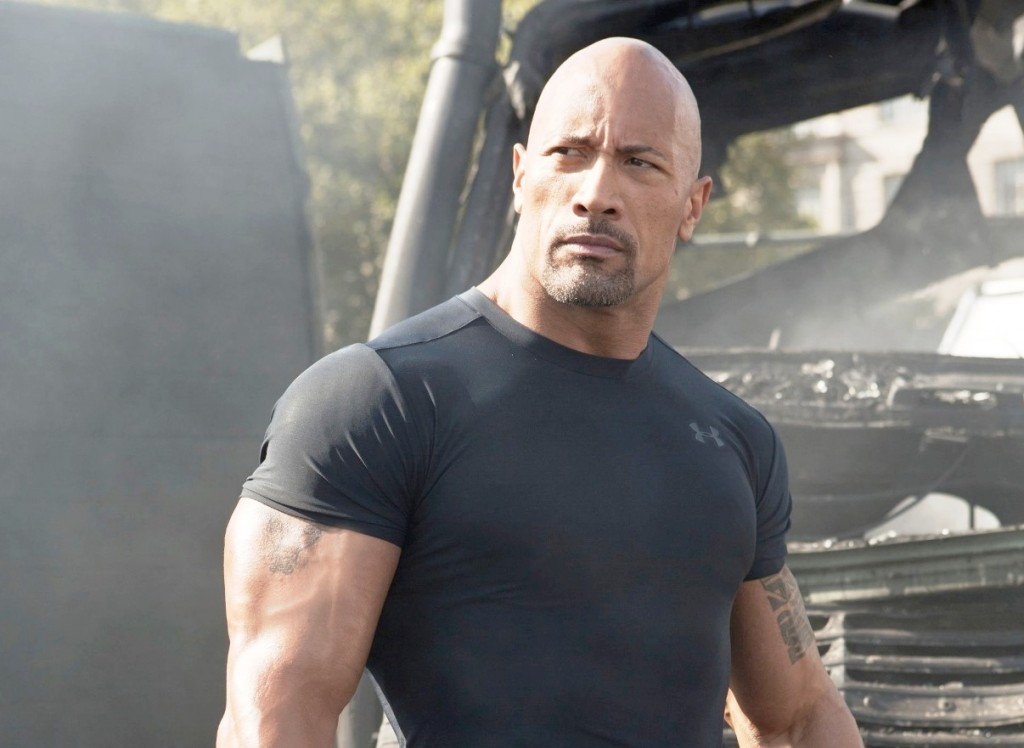 Dwayne-The-Rock-Johnson-1024x748.jpg
