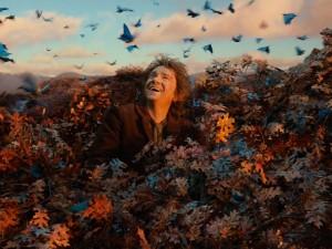 """""""Lo Hobbit: La desolazione di Smaug"""": il nuovo trailer italiano, la trama e il cast"""
