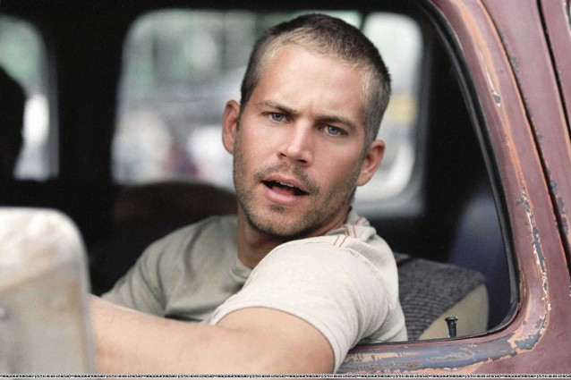 I 10 film più belli di Paul Walker