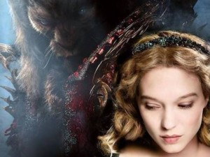 """""""La Bella e la Bestia"""": il nuovo adattamento con Vincent Cassel e Léa Seydoux"""