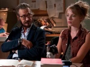 """""""Tutta colpa di Freud"""": il trailer, la trama e il cast"""