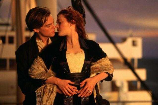 Le 13 cose di Titanic che non conoscevate ancora