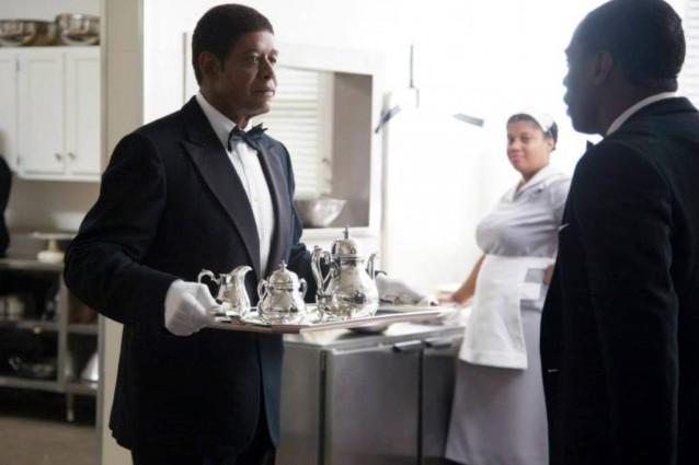 """""""The Butler"""", il film che ha commosso Obama, l'America e anche noi (RECENSIONE)"""