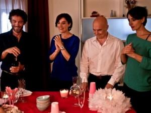 """""""Maldamore"""": il trailer, la trama e il cast"""