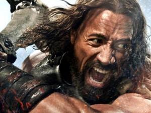"""""""Hercules – Il Guerriero"""": il trailer italiano, la trama e il cast"""