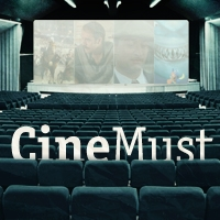 CineMust – I film nelle sale