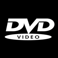 DVD da vedere