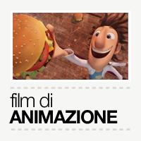 Film di animazione