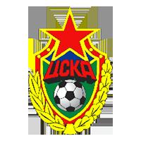 CSKA Mosca
