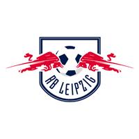 manchester united chelsea champions league 2011 probabili formazioni calcio fanpage