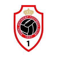 Royal Antwerp
