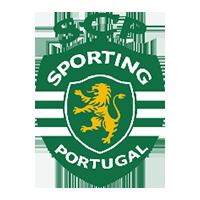 Sporting Lisbona