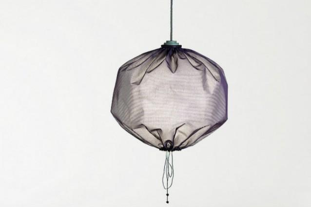 merry-go-round-lamps-2