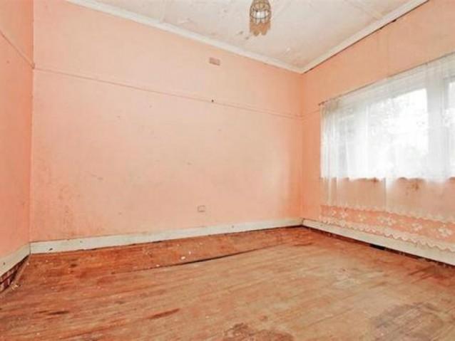 Foto orribili di agenzie immobiliari per case in vendita - Agenzie immobiliari putignano ...
