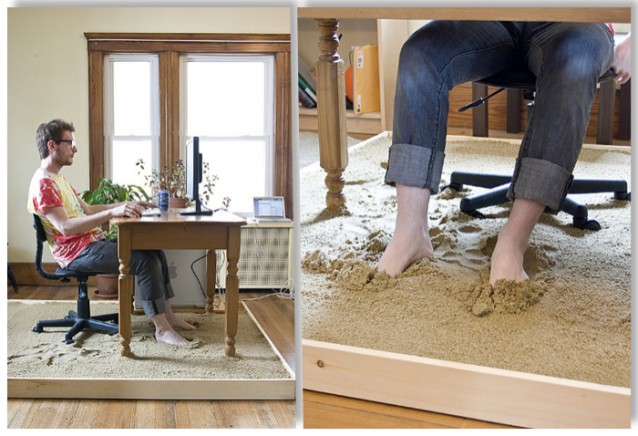 10 incredibili idee per rendere la propria casa migliore - Office idee ...