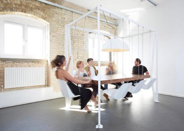 10 incredibili idee per rendere la propria casa migliore for Creare la propria casa