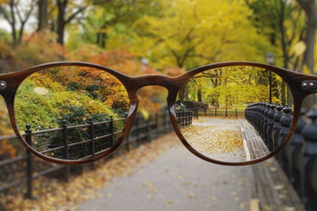 Seeing in New York–Armani Central Park. Photo Ann Street Sudio & cinemagraphs