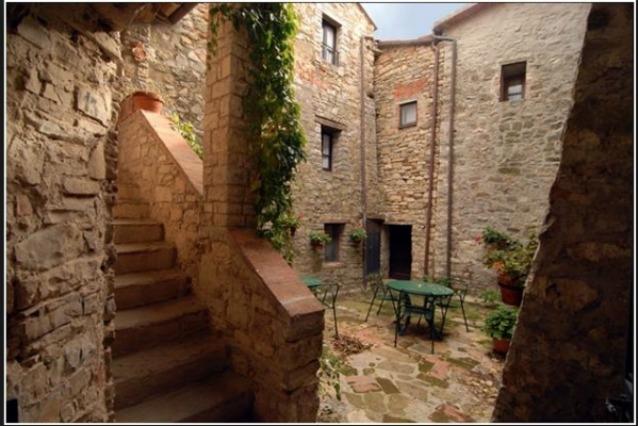 case ad 1 euro se le restauri ecco i comuni d 39 italia che