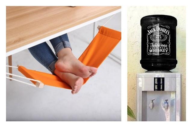 Oggetti Da Ufficio : I prodotti da ufficio che miglioreranno la vostra giornata